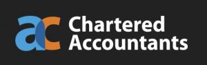 AC Chartered Accountants