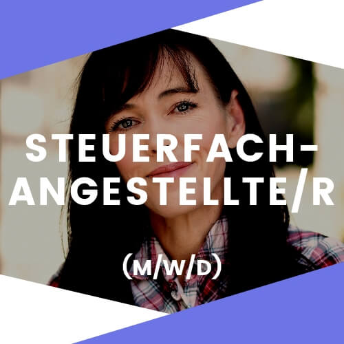 Steuerfachangestellter